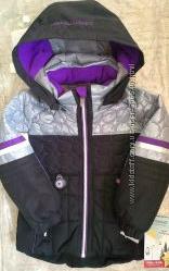 Зимние куртки Obermeyer