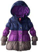Пальто-куртка 5-6 лет Catherine Malandrino