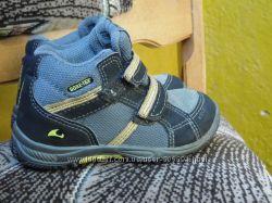 Ботинки Viking 25p. Германия