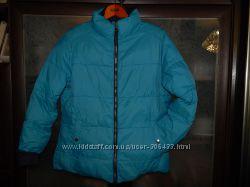 Куртка Pajloferetti  размер XL деми-сезон, евро-зима