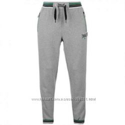 зимние спортивки, брюки Everlast