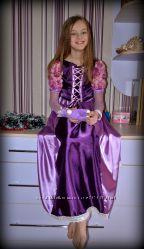 Костюм фей, принцесс