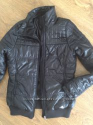 Куртка спортивная адик. Оригинал