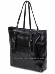Кожаные сумки, клатчи, кошельки, портмоне Заказ