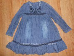 Платье Lindex Kids, 98р.