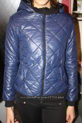 новая модная курточка на подростка
