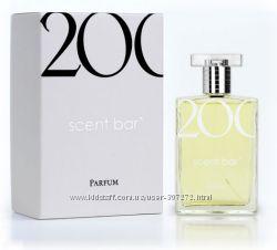 Нишевая парфюмерия Scent Bar 200