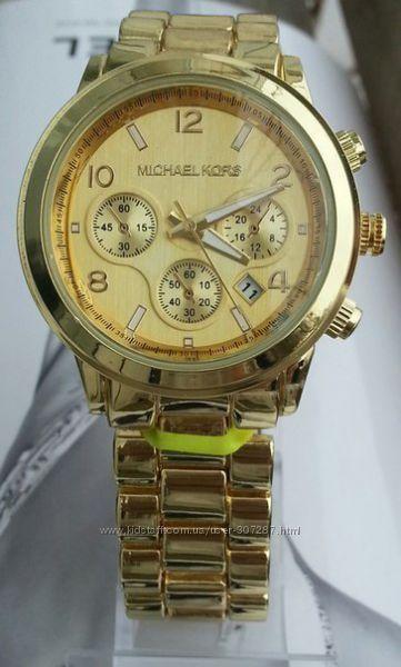 А кто нибудь покупал копии швейцарских часов?
