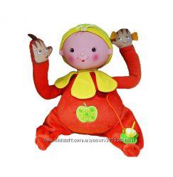 Куколка Аленка от 1 года