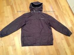 Куртка ТСМ 2 в 1 р. 50-52