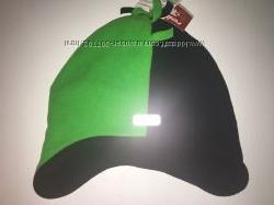 Флисовая шапка Reima р. 56