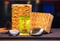 Новый 2016 чай из Китая  золото Chun Mei чай Dianhong