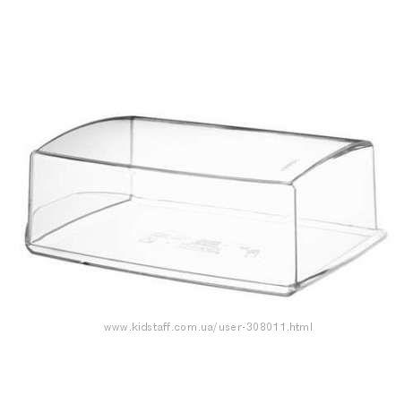 Масленка Луфта от IKEA Икеа