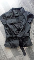 Пиджак размер 36, S