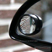 Незаменимый подарок для автомобилиста и автомобилистки