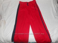Домашній костюм-піжамка стан нової розмір М-L знизила ціну