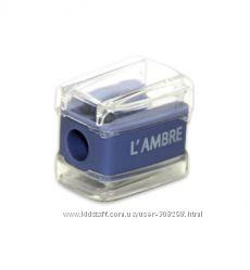 Аксессуары Lambre