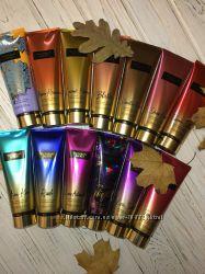 Лосьоны для тела от Victorias Secret из США Наличие Оригинал