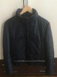 Mango Стильний пуховик куртка