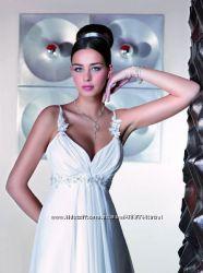 Платье Франция, идеально для тех кто в положении