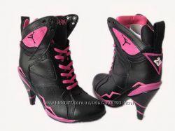���������� ������� Nike �� ������� ����� - �����