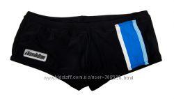 Продам плавки AussieBum Австралия размер L на подростка или худого мужчин