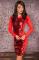 Шикарное платье London Poetka ТМ Мarani