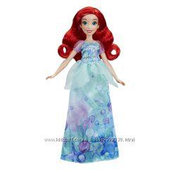 Кукла Ариель Disney Princess Royal Shimmer Ariel Doll