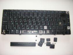 Кнопки к клавиатуре ASUS -20грн