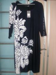 Платье 48-50 размера в наличии