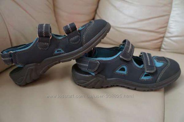 Обувь 33р- Ricosta Skechers Geox