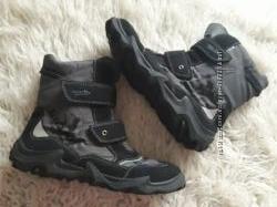 Ботинки сапоги зимние Superfit 42 р