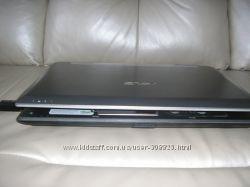 Ноутбук ASUS Z 99 H