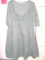 Платье-состояние нового размер М
