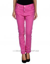 Продам джинсы DSQUARED2 оригинал