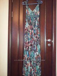 Продам шикарное платье фирмы Sogo