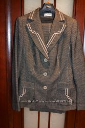 Продам костюм фирмы Caterina Leman Германия