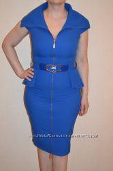 Продам очень красивое платье Lasagrada
