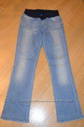 Продам джинсы для беременных фирмы Pietro Brunelli Италия
