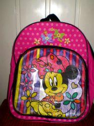 модные фирменные школьные рюкзаки. дошкольные рюкзаки мужские сумки. Сток
