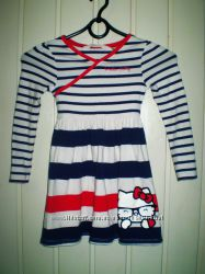 летние одежки для модняшки-ч. 2. Сток