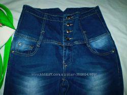 фірмові джинси. скінні. джегінси. Сток