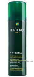 Сухой шампунь Pierre Fabre, Rene Furterer Naturia, спрей, 150 мл