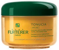 Тонизирующая маска Pierre Fabre, Rene Furterer, Tonucia, 200 мл
