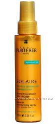 Увлажняющий спрей после солнца Pierre Fabre, Rene Furterer, Solaire, 100 мл