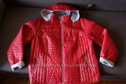 Куртка Eltex Fashion, Польша - Новая без бирки