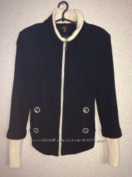 Пальто Украина, 46 размер