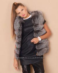 СП модной и качественной женской одежды Mangust