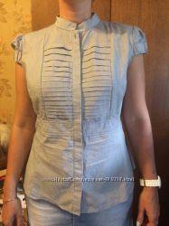 Блузка Oodji, размер L 48