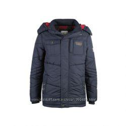Куртки на мальчика фирмы Glo story Венгрия 9604.